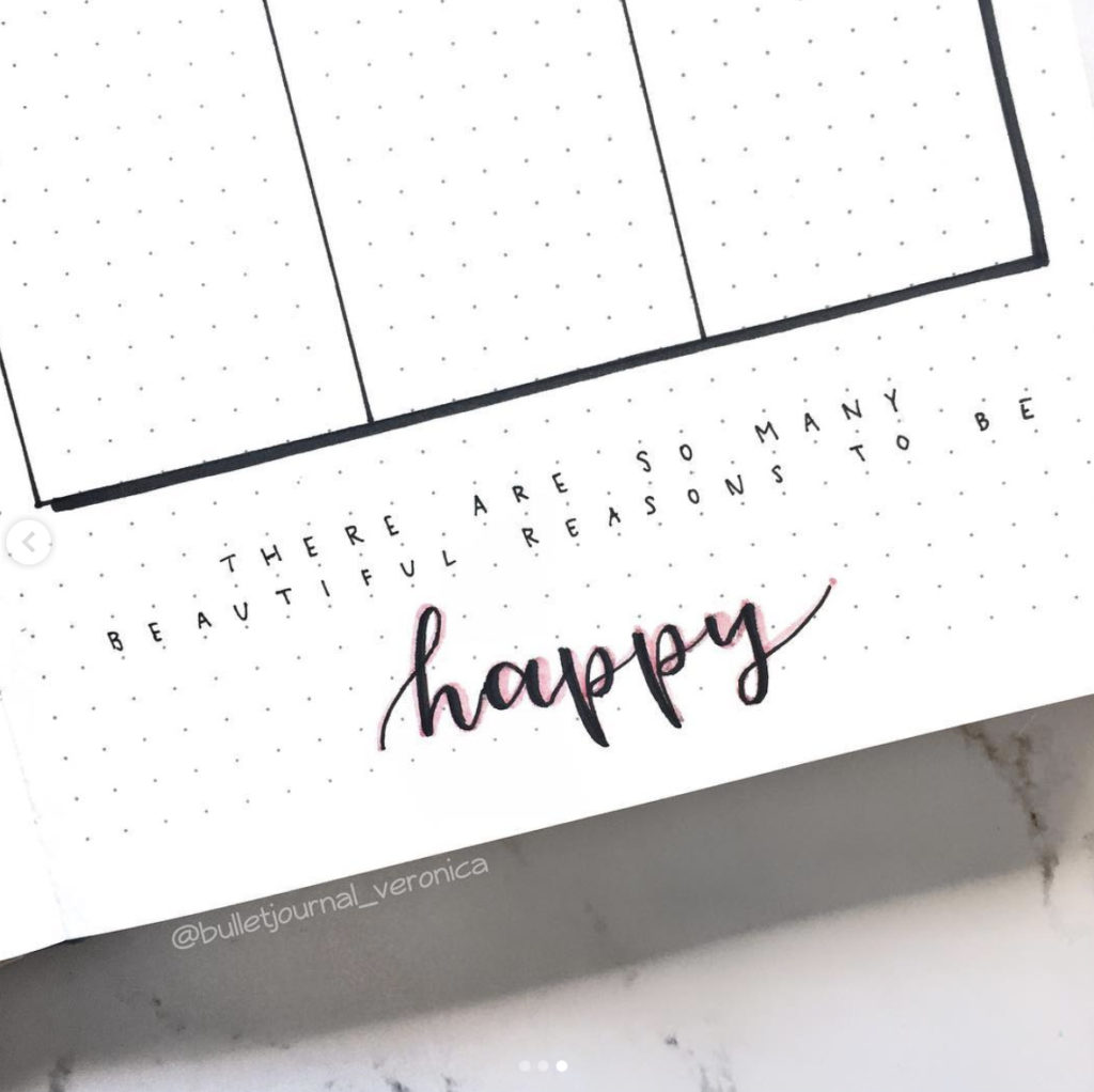 bullet journal quotes, bullet journal quote page, bullet journal quote pages, bullet journal quotes page, quotes for bullet journal