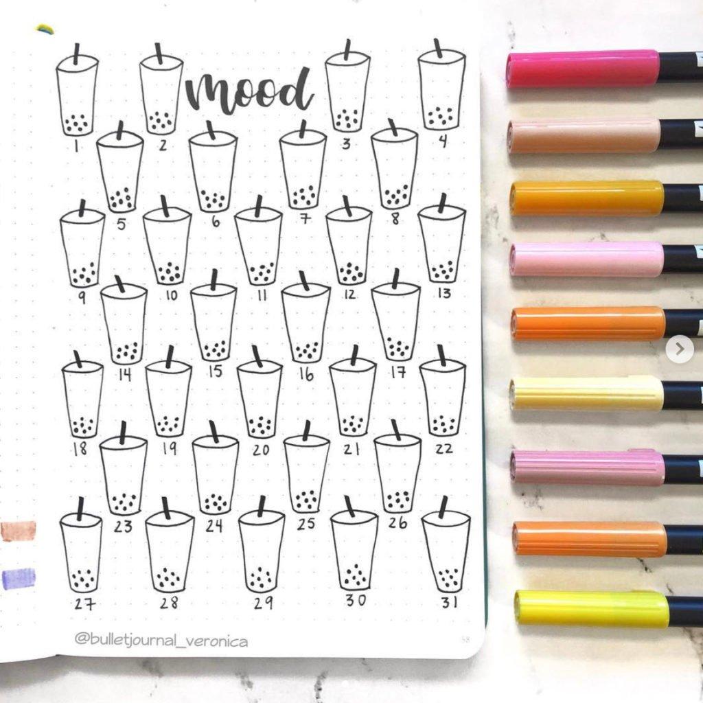 mood trackers bullet journal, bullet journal mood tracker, mood tracker, mood tracker ideas, mood tracker printable, mood tracker bullet journal, mood trackers bullet journal, mood tracker journal, mood tracker template, mood tracker planner, mood tracker bullet journal ideas, mood tracker bujo, mood tracker key, mood tracker for bullet journal, mood tracker journal ideas, mood tracker ideas bullet journal, mood tracker sheet, mood tracker free, mood tracker monthly, bullet journal monthly mood tracker, bullet journal mood tracker ideas